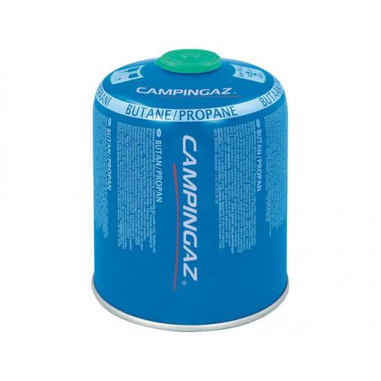 BOMBOLETTA GAS CAMPINGAZ CV 470
